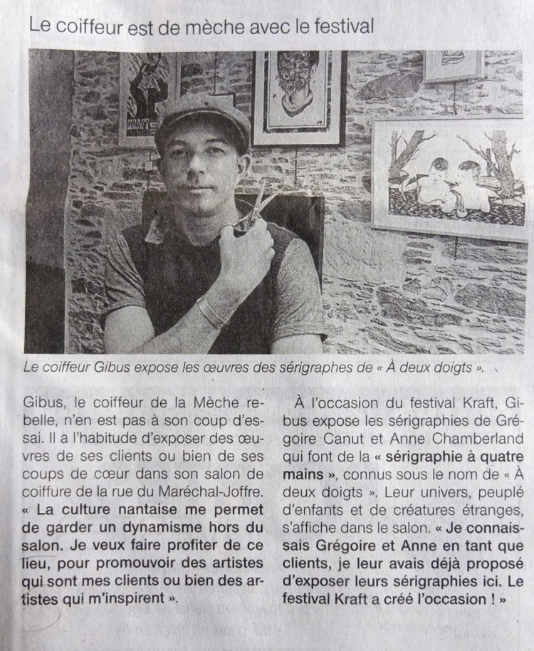 article-ouest-france_15-04-2013-e1369156152214