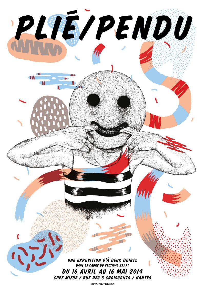A3_affiche-smiley-plie-pendu