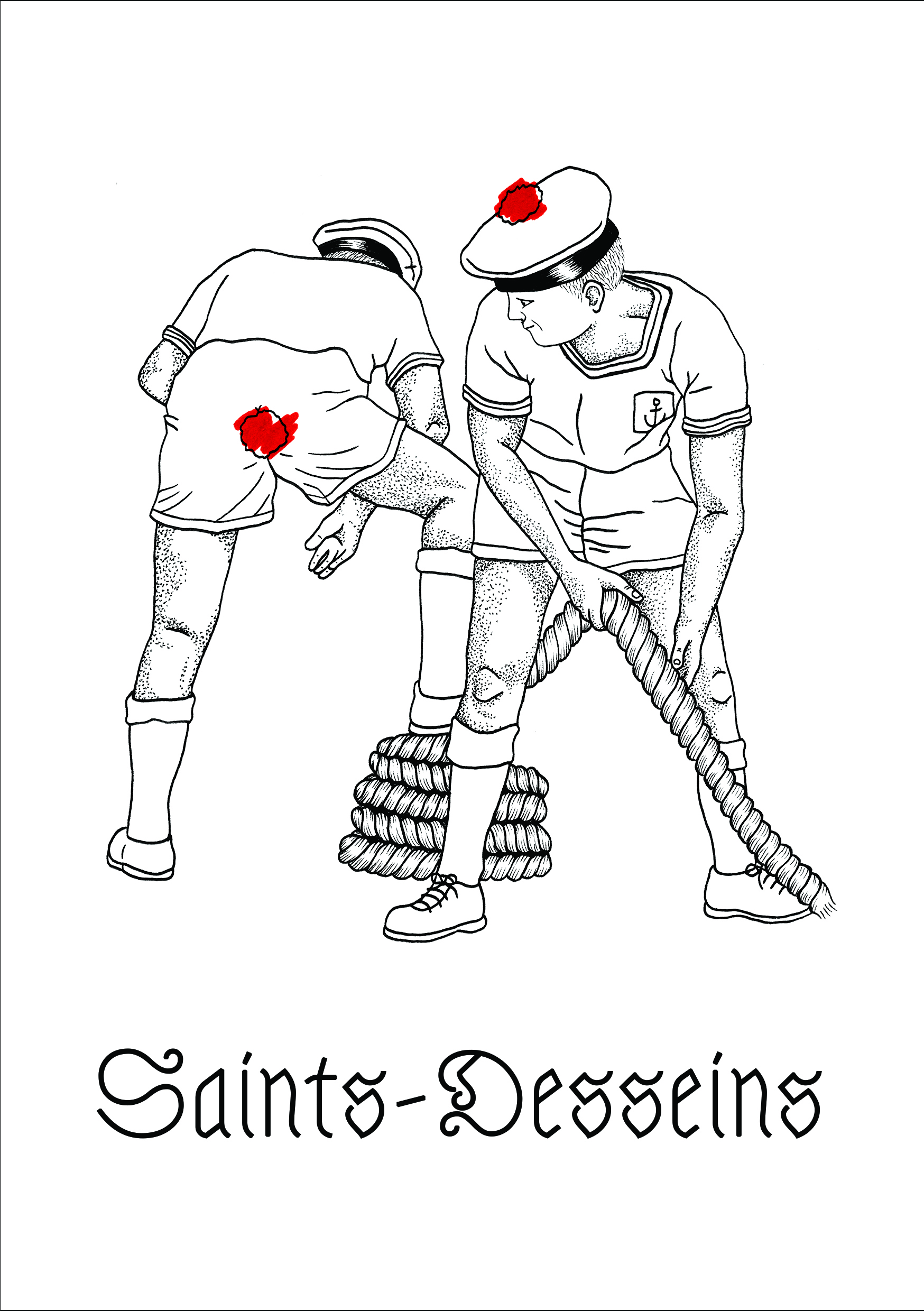 recto_fly-saints-desseins